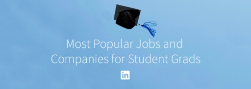 Insight Global Ranked on LinkedIn's List of Most Popular Companies for Recent Graduates