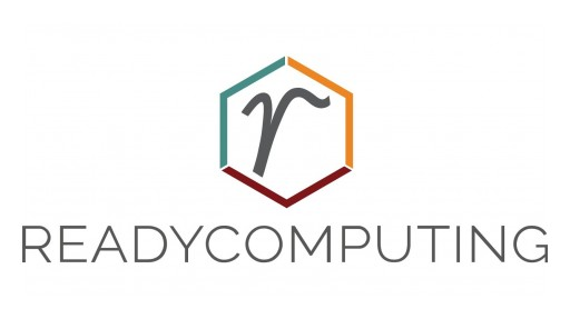 Ready Computing Announces Partnership With Information Builders