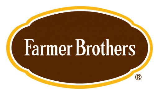 Farmer Bros. Co. Advances Its Sustainability Program With Science Based Targets