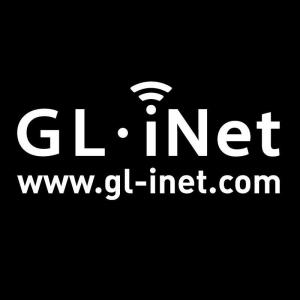 GL.iNet