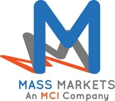Mass Markets - Digital BPO and Contact Center Services