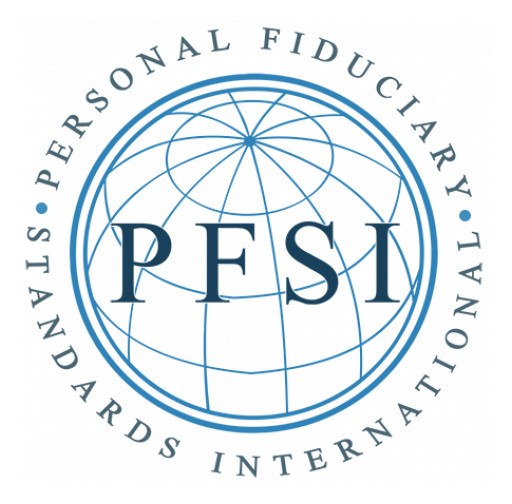 Personal Fiduciary Standards International Standardizes Fiduciary Best Practices Worldwide With Launch of New Online Course