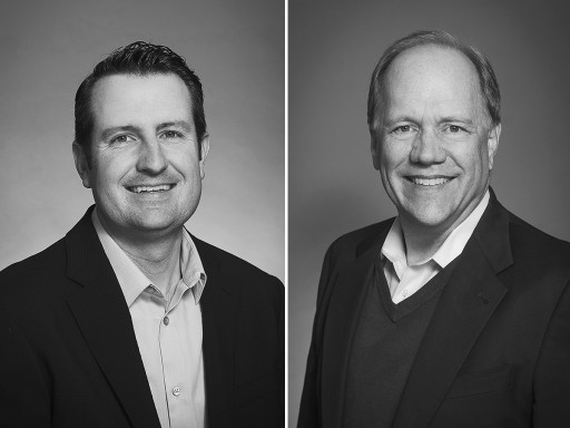 1st Security Bank of Washington Expands Its Commercial Lending Team With New Hires
