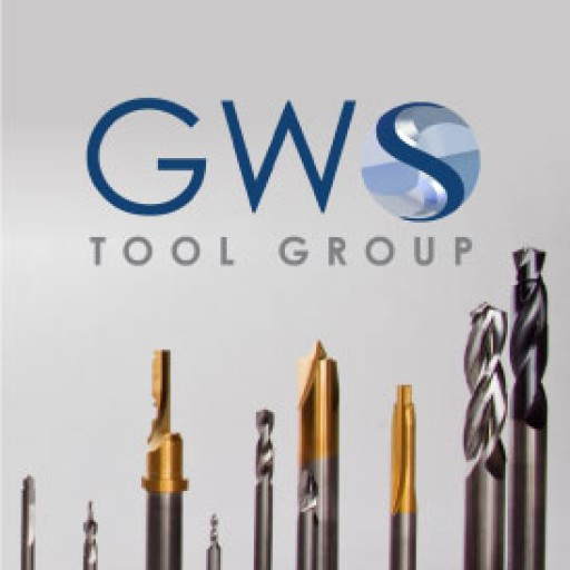 GWS Tool Group Announces Acquisition of Alliance CNC