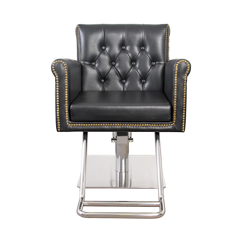 salonsmart unveils salon equipment styling chairs inspired by rh newswire com