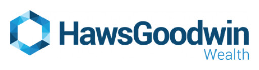 HawsGoodwin Ranked No. 2 on RIA Channel®'s List of Top 50 Emerging RIA Firms