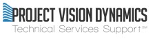 Project Vision Dynamics