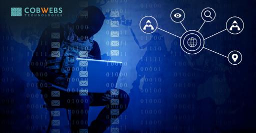 How Cobwebs Technologies WEBINT Platform Helps Intelligence Agencies in Their Efforts to Prevent Terror Attacks