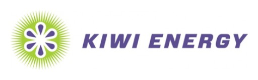Kiwi Energy Becomes a Sponsor of Transportation Alternatives Bike Month