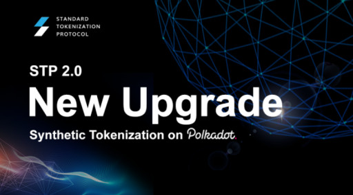 STP Network to Launch STP 2.0 on Polkadot