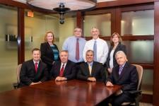 Kmetz, Elwell, Graham & Associates, PLLC