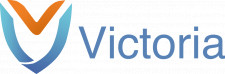 Victoria Corporate LTD