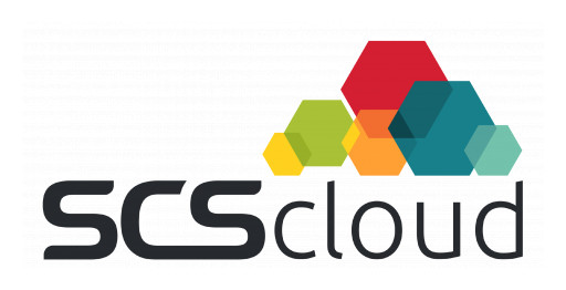 SCS Cloud - Accepted Into Forbes Technology Council