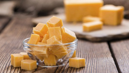 Cheese Starter Culture Market Share 2019-2025: QY Research
