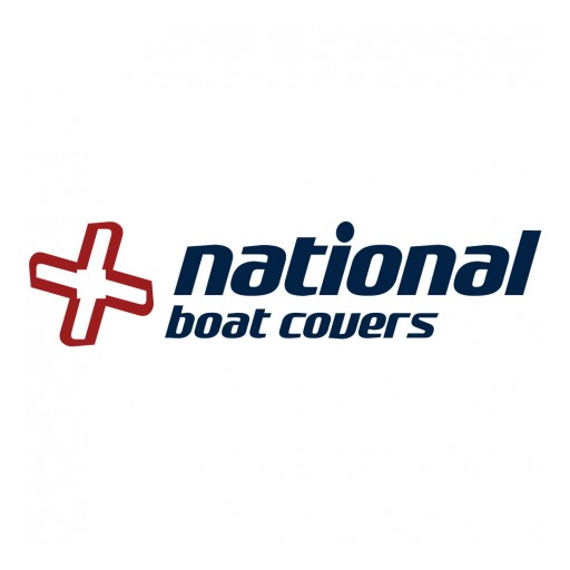 National Boat Covers Offers the Best in Quality and Variety of Covers
