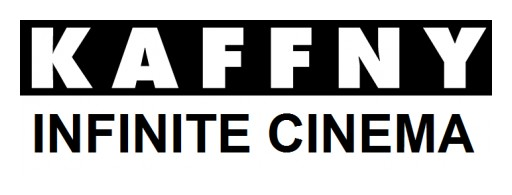 KAFFNY Infinite Cinema 2017 Returns to Willamsburg Brooklyn for 11th Year on Saturday October 14th *Featuring Free Fashion Film Screening*
