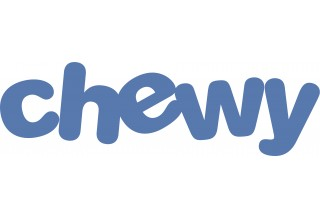 Chewy Inc.