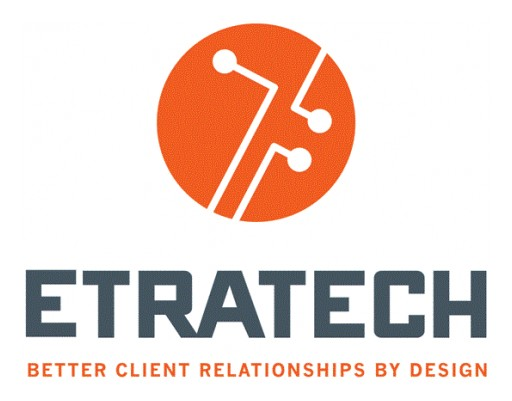 Etratech Debuts at MD&M East