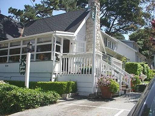 Historic Carmel Green Lantern Inn Changes Hands