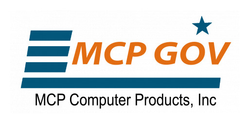 MCP Computer Products Adds Latitude 20 Series to Its Single Awardee DELL Government Wide BPA