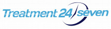 Treatment24seven