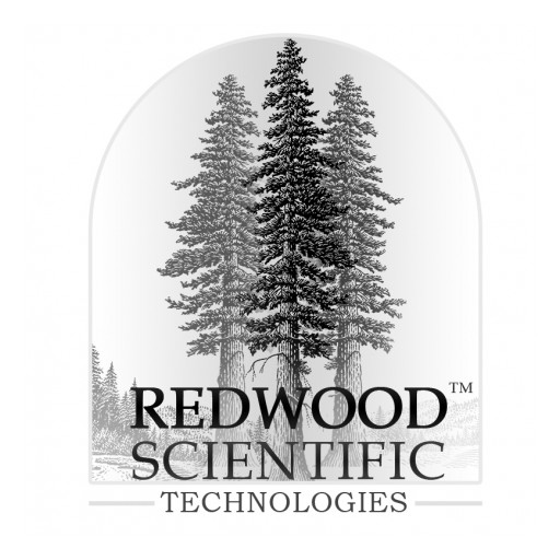 Jeffery Steven Stone of Eurasian Capital, LLC. Procures Bridge Investment for Redwood Scientific Technologies, Inc for $725,000