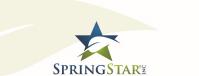 SpringStar Inc.