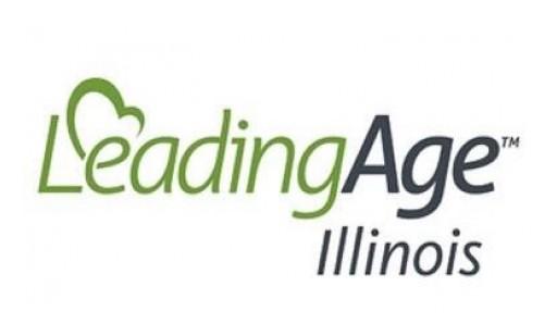 Stevens & Tate to Speak at LeadingAge Illinois Private Duty Symposium in September