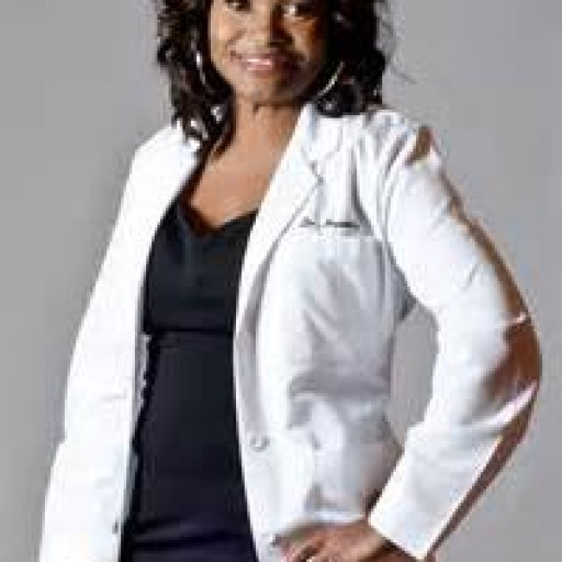 Dr. Heavenly! the Single Woman's Dating Guide