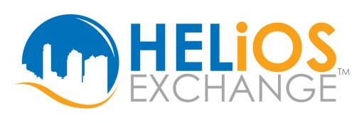 Helios Exchange Launches the World's First Commercial Real Estate Platform for Energy Retrofit Project Development, Insurance and Financing