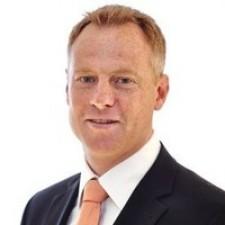 Alain Van Hove