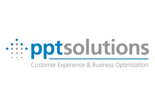 PPT Solutions Logo
