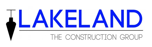 Lakeland the Construction Group to Design-Build Great Lakes Power Products in Madison Ohio