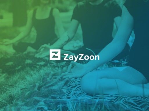 ZayZoon Offers Employees Access to Their Wages in Real-Time Through Partnership With Hawaii Payroll Services.