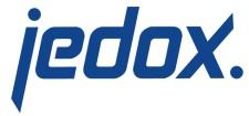 Software Vendor Jedox