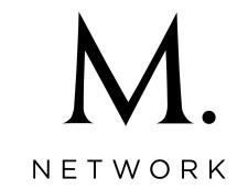 M.Network