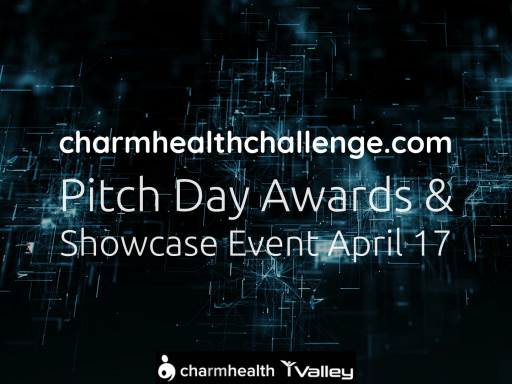 MedicalMine Inc., the Host of CharmHealth.com, Presents CharmHealth Innovation Challenge, to Showcase Health-Tech Entrepreneurs and Innovators on CharmHealth.com