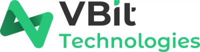 VBit Technologies
