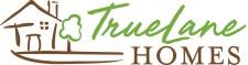 TrueLane Homes