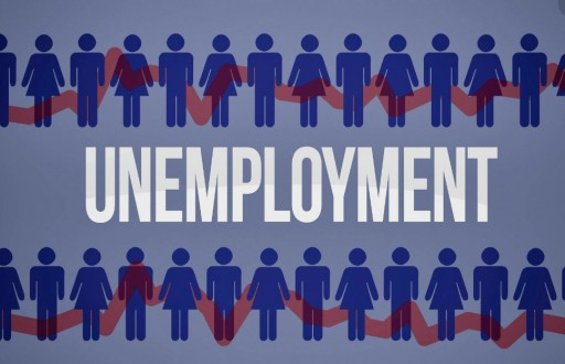 47 Percent Will Make More Money Collecting Unemployment Than Working