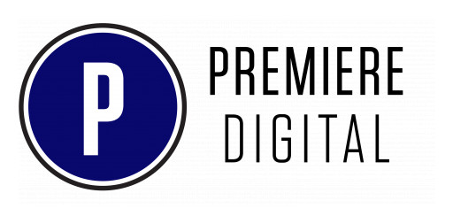 Premiere Digital Expands Servicing Capabilities at East Coast Facility in Stamford, CT
