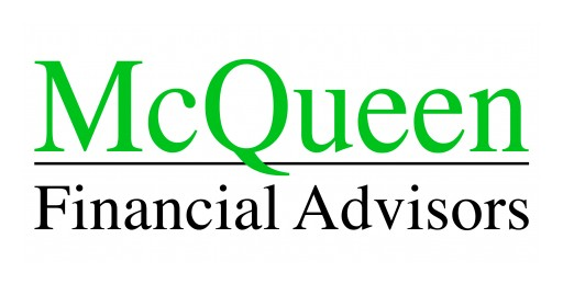 McQueen Financial Advisors and Balance Sheet Solutions Enter Into Strategic Partnership