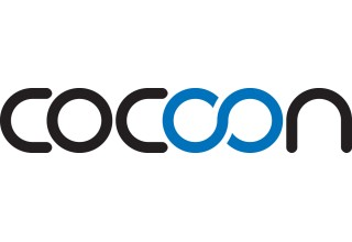 Cocoon Cloud Browser Logo