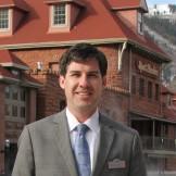 Director of Sales & Revenue