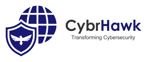 CybrHawk Announces the Addition of Memory Injection Detection to Its SIEM Platform