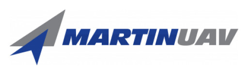 Martin UAV Expands Executive Leadership Team