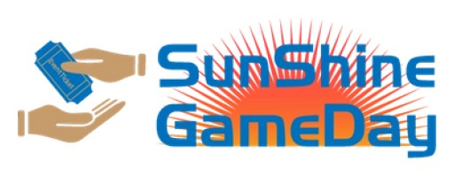 Local Students Launch Sunshine Gameday Charity