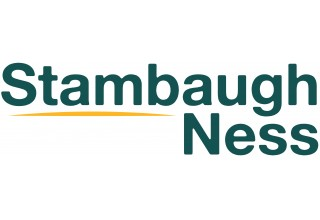 Stambuagh Ness