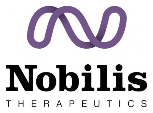 Nobilis Therapeutics Adds Three World-Renowned PTSD Experts to Scientific Advisory Board