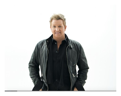 Chris Colgan of the Colgan Team Re/Max Regency Endorsed by Gary LeVox With the Rascal Flats